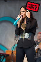 Celebrity Photo: Sara Evans 1365x2048   1,024 kb Viewed 5 times @BestEyeCandy.com Added 734 days ago
