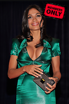 Celebrity Photo: Rosario Dawson 1981x3000   1.4 mb Viewed 7 times @BestEyeCandy.com Added 810 days ago