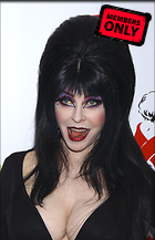 Celebrity Photo: Cassandra Peterson 2400x3726   1.3 mb Viewed 9 times @BestEyeCandy.com Added 931 days ago