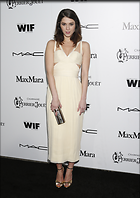 Celebrity Photo: Mary Elizabeth Winstead 2760x3900   827 kb Viewed 60 times @BestEyeCandy.com Added 339 days ago