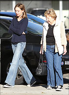Celebrity Photo: Calista Flockhart 2179x3000   959 kb Viewed 250 times @BestEyeCandy.com Added 1075 days ago