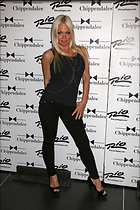 Celebrity Photo: Jesse Jane 2400x3600   944 kb Viewed 172 times @BestEyeCandy.com Added 370 days ago