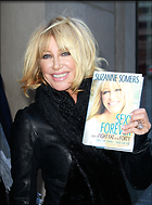 Celebrity Photo: Suzanne Somers 2219x3000   943 kb Viewed 1.010 times @BestEyeCandy.com Added 1228 days ago