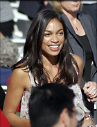 Celebrity Photo: Rosario Dawson 1840x2396   426 kb Viewed 84 times @BestEyeCandy.com Added 758 days ago