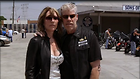 Celebrity Photo: Katey Sagal 624x352   43 kb Viewed 73 times @BestEyeCandy.com Added 260 days ago