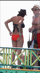 Celebrity Photo: Rosario Dawson 1460x2640   348 kb Viewed 155 times @BestEyeCandy.com Added 588 days ago