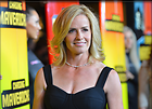 Celebrity Photo: Elisabeth Shue 3000x2156   833 kb Viewed 303 times @BestEyeCandy.com Added 661 days ago