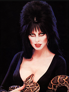 Celebrity Photo: Cassandra Peterson 802x1072   160 kb Viewed 241 times @BestEyeCandy.com Added 901 days ago
