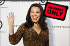 Celebrity Photo: Fran Drescher 5616x3744   1.2 mb Viewed 11 times @BestEyeCandy.com Added 834 days ago