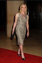 Celebrity Photo: Elisabeth Shue 2000x3000   640 kb Viewed 285 times @BestEyeCandy.com Added 812 days ago