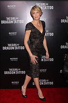 Celebrity Photo: Robin Wright Penn 2000x3000   633 kb Viewed 251 times @BestEyeCandy.com Added 1347 days ago