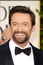 Celebrity Photo: Hugh Jackman 2000x3000   814 kb Viewed 5 times @BestEyeCandy.com Added 125 days ago