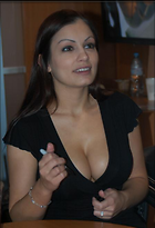Celebrity Photo: Aria Giovanni 449x656   23 kb Viewed 6.931 times @BestEyeCandy.com Added 819 days ago