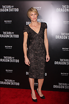 Celebrity Photo: Robin Wright Penn 2000x3000   682 kb Viewed 224 times @BestEyeCandy.com Added 1189 days ago
