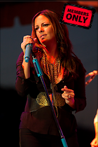 Celebrity Photo: Sara Evans 1365x2048   1.2 mb Viewed 5 times @BestEyeCandy.com Added 734 days ago