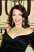Celebrity Photo: Fran Drescher 1984x3000   574 kb Viewed 212 times @BestEyeCandy.com Added 801 days ago