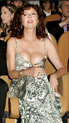 Celebrity Photo: Susan Sarandon 420x747   294 kb Viewed 3.056 times @BestEyeCandy.com Added 576 days ago