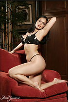 Celebrity Photo: Aria Giovanni 800x1200   148 kb Viewed 757 times @BestEyeCandy.com Added 830 days ago