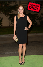 Celebrity Photo: Julie Bowen 2032x3156   3.0 mb Viewed 13 times @BestEyeCandy.com Added 892 days ago
