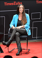Celebrity Photo: Alanis Morissette 2186x3000   756 kb Viewed 270 times @BestEyeCandy.com Added 603 days ago