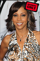 Celebrity Photo: Holly Robinson Peete 2400x3600   1.2 mb Viewed 7 times @BestEyeCandy.com Added 943 days ago