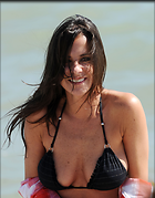 Celebrity Photo: Kelly Monaco 2550x3259   667 kb Viewed 516 times @BestEyeCandy.com Added 487 days ago