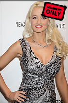 Celebrity Photo: Holly Madison 2304x3456   1.2 mb Viewed 10 times @BestEyeCandy.com Added 914 days ago