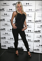 Celebrity Photo: Jesse Jane 2088x3000   561 kb Viewed 135 times @BestEyeCandy.com Added 370 days ago