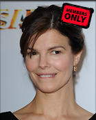 Celebrity Photo: Jeanne Tripplehorn 2888x3600   1.1 mb Viewed 11 times @BestEyeCandy.com Added 952 days ago