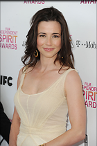 Celebrity Photo: Linda Cardellini 1200x1811   272 kb Viewed 235 times @BestEyeCandy.com Added 497 days ago