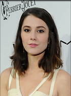 Celebrity Photo: Mary Elizabeth Winstead 2238x3000   852 kb Viewed 130 times @BestEyeCandy.com Added 339 days ago