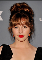Celebrity Photo: Amber Tamblyn 2099x3000   930 kb Viewed 251 times @BestEyeCandy.com Added 667 days ago