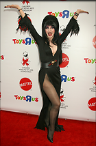 Celebrity Photo: Cassandra Peterson 1966x3000   645 kb Viewed 809 times @BestEyeCandy.com Added 931 days ago