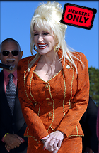 Celebrity Photo: Dolly Parton 1960x3008   1.5 mb Viewed 21 times @BestEyeCandy.com Added 755 days ago