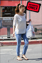 Celebrity Photo: Minka Kelly 2067x3101   2.3 mb Viewed 1 time @BestEyeCandy.com Added 34 days ago