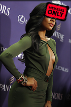 Celebrity Photo: Gabrielle Union 2334x3500   1,048 kb Viewed 9 times @BestEyeCandy.com Added 310 days ago