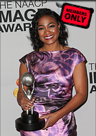 Celebrity Photo: Tatyana Ali 2116x3000   1.5 mb Viewed 2 times @BestEyeCandy.com Added 566 days ago
