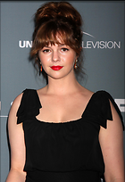 Celebrity Photo: Amber Tamblyn 1718x2500   323 kb Viewed 141 times @BestEyeCandy.com Added 578 days ago