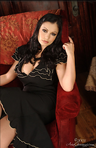 Celebrity Photo: Aria Giovanni 782x1200   146 kb Viewed 298 times @BestEyeCandy.com Added 683 days ago