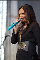 Celebrity Photo: Sara Evans 1365x2048   967 kb Viewed 256 times @BestEyeCandy.com Added 831 days ago