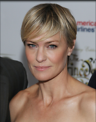 Celebrity Photo: Robin Wright Penn 2354x3000   699 kb Viewed 194 times @BestEyeCandy.com Added 885 days ago