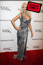 Celebrity Photo: Holly Madison 2304x3456   1.2 mb Viewed 7 times @BestEyeCandy.com Added 914 days ago