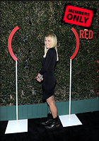 Celebrity Photo: Chelsea Handler 2106x3000   2.4 mb Viewed 7 times @BestEyeCandy.com Added 882 days ago