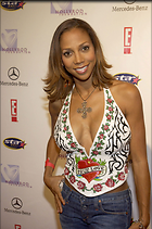 Celebrity Photo: Holly Robinson Peete 1024x1541   295 kb Viewed 467 times @BestEyeCandy.com Added 595 days ago