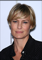 Celebrity Photo: Robin Wright Penn 2088x3000   782 kb Viewed 320 times @BestEyeCandy.com Added 955 days ago