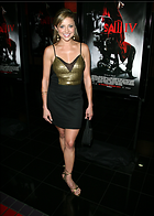 Celebrity Photo: Christine Lakin 2144x3000   707 kb Viewed 525 times @BestEyeCandy.com Added 982 days ago