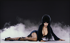 Celebrity Photo: Cassandra Peterson 1500x909   243 kb Viewed 1.073 times @BestEyeCandy.com Added 1187 days ago
