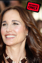 Celebrity Photo: Andie MacDowell 2000x3000   1.7 mb Viewed 8 times @BestEyeCandy.com Added 625 days ago