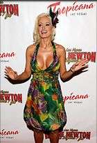 Celebrity Photo: Holly Madison 2049x3000   976 kb Viewed 101 times @BestEyeCandy.com Added 829 days ago