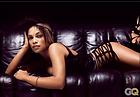 Celebrity Photo: Rosario Dawson 628x434   185 kb Viewed 161 times @BestEyeCandy.com Added 636 days ago